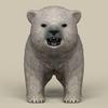 19 11 34 292 game ready polar bear cub 02 4