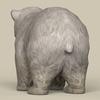 19 11 34 372 game ready polar bear cub 04 4
