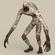Game Ready Fantasy Mummy 3D Model