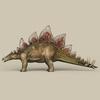 19 27 11 112 game ready dinosaur stegosaurus 03 4