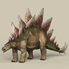19 27 11 201 game ready dinosaur stegosaurus 01 4