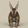 19 27 11 220 game ready dinosaur stegosaurus 02 4