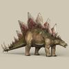 19 27 12 501 game ready dinosaur stegosaurus 06 4