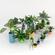 Plants collection 3D Model