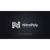 NitroPoly - Graphite modeling 1.1.0 for Maya (maya script)