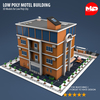 17 22 57 965 low poly motel building 02 4