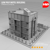 17 23 05 634 low poly motel building 04 4