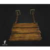 00 47 35 988 3d hanging wooden sign 10 environment artist 4