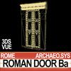 17 27 22 201 archaeosysrmdoorbac2 4