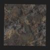 17 36 20 779 groundfloor 4