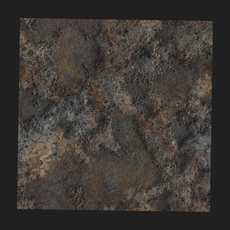 Ground Floor texture