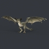 08 40 01 104 game ready monster dragon 07 4