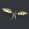 08 40 01 729 game ready monster dragon 10 4
