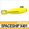10 04 03 9 xyffspaceshipx401 a3 4