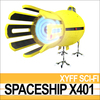 10 04 05 345 xyffspaceshipx401 a5 4