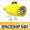 10 04 05 891 xyffspaceshipx401 a4 4