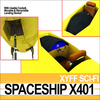 10 04 14 279 xyffspaceshipx401 a7 4