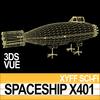 10 04 17 820 xyffspaceshipx401 c2 4