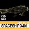 10 04 18 1 xyffspaceshipx401 c1 4