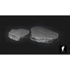 22 14 56 415 3d rock plates 2 stones 4