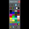 17 40 28 689 craobjectcolors v4.0.0 ui 4
