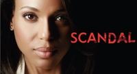VFX Legion Wraps Three-Year's Work on ABC's 'Scandal'