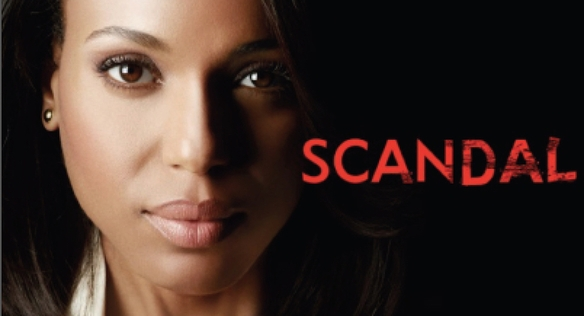 VFX Legion Wraps Three-Year's Work on ABC's 'Scandal'