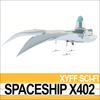 07 48 54 508 xyffspaceshipx402 b1 4
