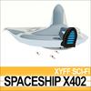 07 49 03 430 xyffspaceshipx402 b3 4