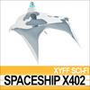 07 49 09 177 xyffspaceshipx402 b4 4