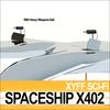 07 49 09 605 xyffspaceshipx402 b5 4
