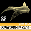 07 49 18 29 xyffspaceshipx402 c1 4