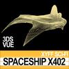 07 49 22 256 xyffspaceshipx402 c2 4