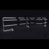 21 15 02 925 3d modular railingss 2 4