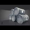 19 14 51 408 main 3d steel drums boney toes 4