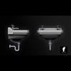 22 21 37 771 3d high poly restroom sink 3 4