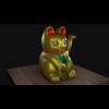 22 07 51 87 pro 001 luckycat 4