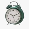 13 43 57 719 alarm clock jpg 01 4