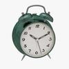 13 44 06 336 alarm clock jpg 02 4