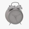 13 44 06 578 alarm clock jpg 03 4