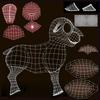 18 53 43 174 sheep017 4