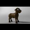 18 55 18 530 sheep009 4