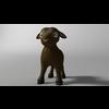 18 55 27 108 sheep008 4
