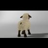 18 55 36 86 sheep007 4