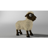 18 55 44 256 sheep006 4