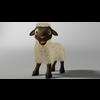18 56 00 321 sheep005 4