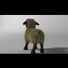 18 56 09 305 sheep004 4