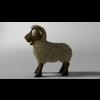 18 56 18 925 sheep003 4