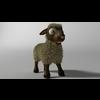 18 56 37 591 sheep001 4