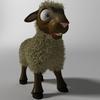 18 56 48 523 sheep000 4